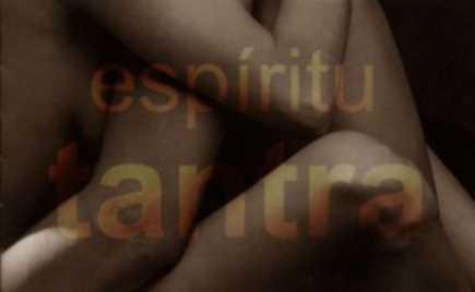 Espíritu-Tantra-taller-de-masaje-435
