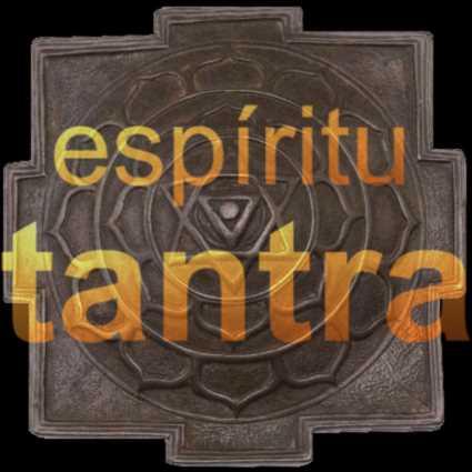 Espíritu-tantra-yantra-425x425