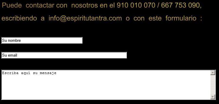 Formulario-contacto-espiritu-tantra-madrid