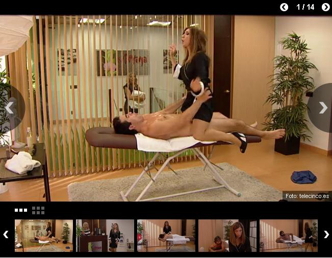 fotos hot putas masajes tantra miraflores